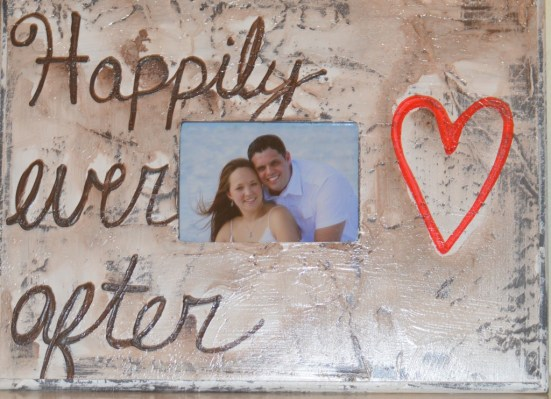 Congratulations Ivey and Justin! 173 Carlyle House Historic Downtown Norcross