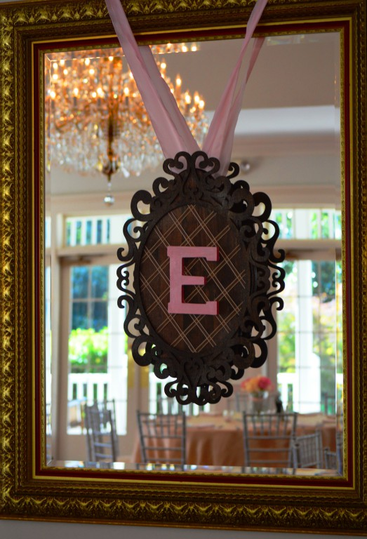 Happy Birthday Evelyn! 173 Carlyle House Historic Downtown Norcross
