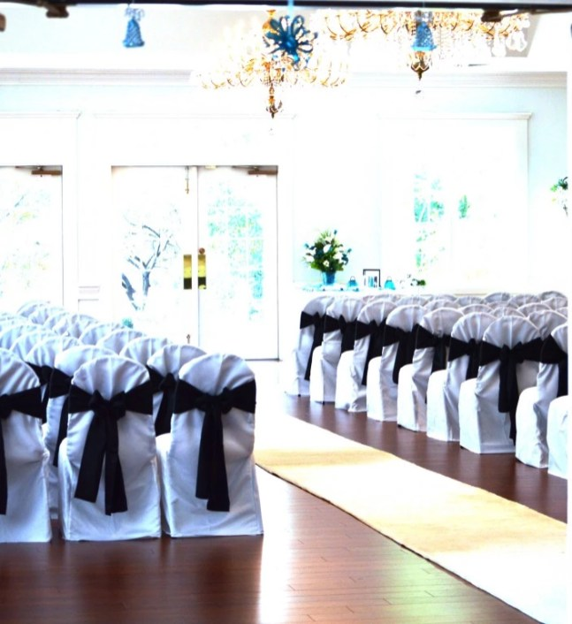 Congratulations Robert and Sandy! 173 Carlyle House Historic Downtown Norcross