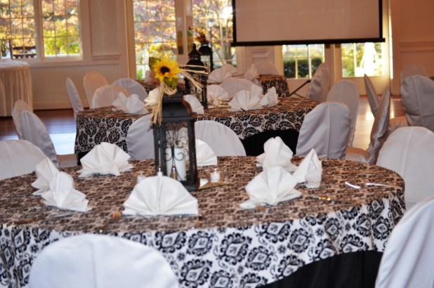 Congratulations Kara and Parker! 173 Carlyle House Historic Downtown Norcross