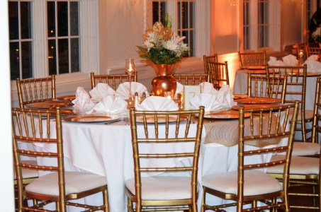 FOOD TASTING/OPEN HOUSE SUNDAY 5-5-19 2:00–4:00 173 Carlyle House Historic Downtown Norcross