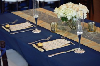 Congratulations Gary & Susan! 173 Carlyle House Historic Downtown Norcross