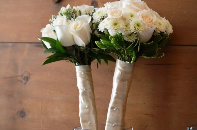 Congratulations Laura and Justin! 173 Carlyle House Historic Downtown Norcross
