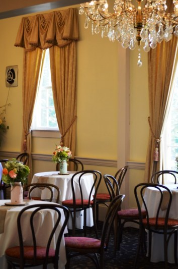 Happy Anniversary Andy and Soly! 173 Carlyle House Historic Downtown Norcross
