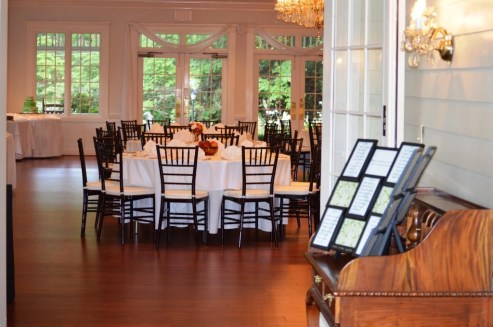 Matt and Kristina 173 Carlyle House Historic Downtown Norcross