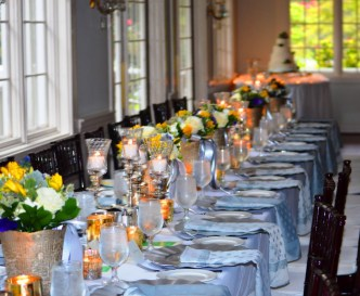 Congratulations Rick and Cara! 173 Carlyle House Historic Downtown Norcross