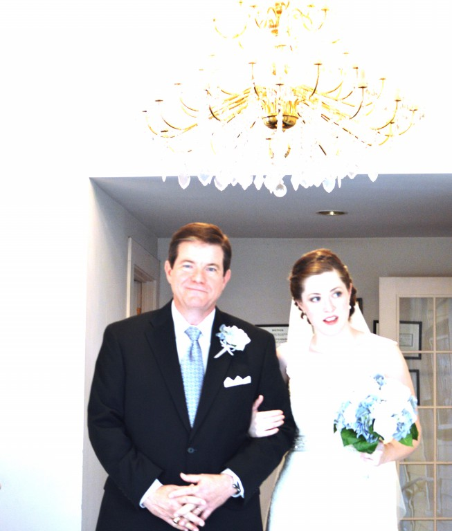 Congratulations Andrea and Daniel! 173 Carlyle House Historic Downtown Norcross
