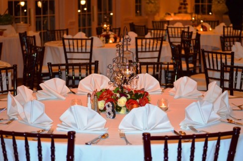 Congratulations Jacqueline and David! 173 Carlyle House Historic Downtown Norcross