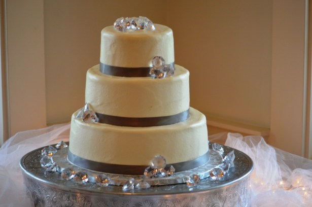 Congratulations Nikita and Ben! 173 Carlyle House Historic Downtown Norcross