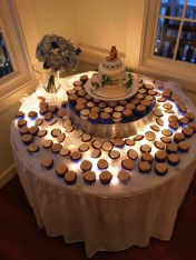 Congratulations Preston and Kaley! 173 Carlyle House Historic Downtown Norcross