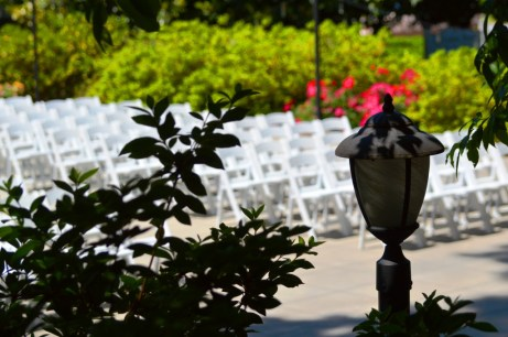 Congratulations Heather and James! 173 Carlyle House Historic Downtown Norcross
