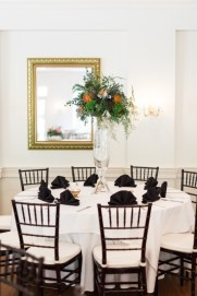 Open House Food Tasting 2016 173 Carlyle House Historic Downtown Norcross
