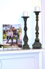 Congratulations Findley and Nathaniel! 173 Carlyle House Historic Downtown Norcross