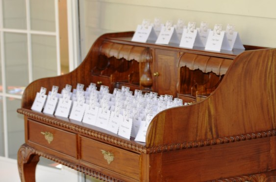 Congratulations Kim and Brad! 173 Carlyle House Historic Downtown Norcross