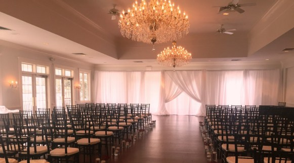 Congratulations Taylor and Graham! 173 Carlyle House Historic Downtown Norcross