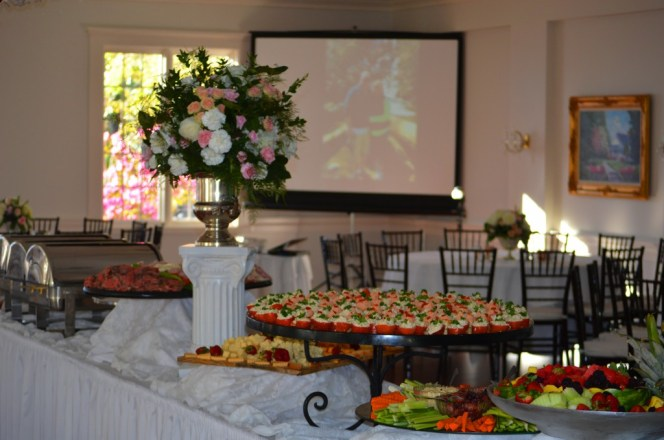 Congratulations Tres and Courtney! 173 Carlyle House Historic Downtown Norcross