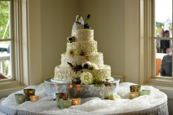 Congratulations Stephanie and Travis! 173 Carlyle House Historic Downtown Norcross