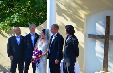 Saul and Kim Wedding 173 Carlyle House Historic Downtown Norcross