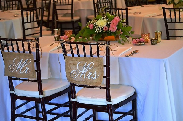 Caylor and Gray's Wedding 173 Carlyle House Historic Downtown Norcross