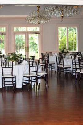 Rebecca and Jack's Wedding 173 Carlyle House Historic Downtown Norcross
