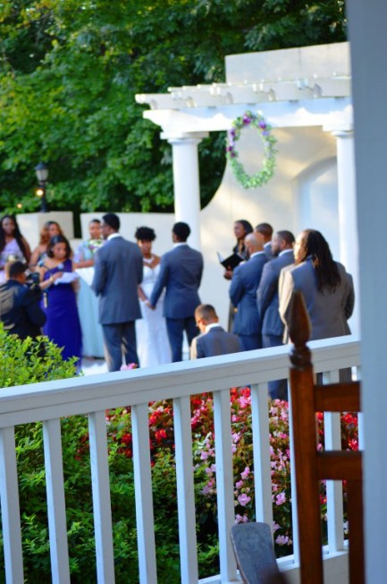 Sloane and Aubrey's Wedding 173 Carlyle House Historic Downtown Norcross