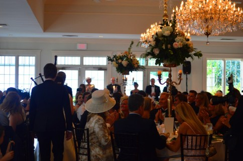 Eilidh and John's Wedding 173 Carlyle House Historic Downtown Norcross