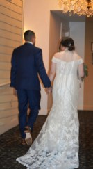 Sarah and Jon's Wedding 173 Carlyle House Historic Downtown Norcross