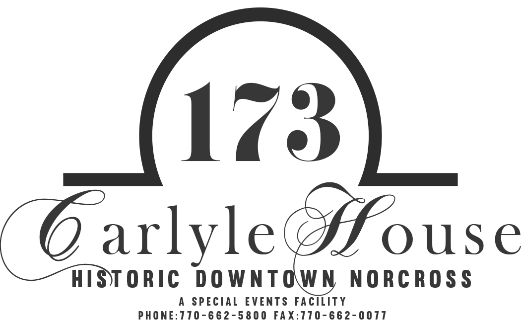 173 Carlyle House Rates 173 Carlyle House Historic Downtown Norcross