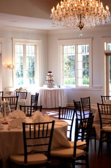 Travis andSanica's Wedding 173 Carlyle House Historic Downtown Norcross
