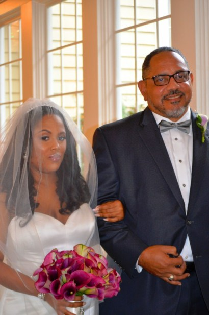 Titiana and Andrew's Wedding 173 Carlyle House Historic Downtown Norcross