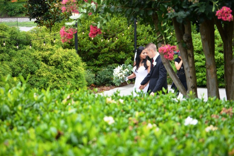 Sabrina and Derek's Wedding 173 Carlyle House Historic Downtown Norcross