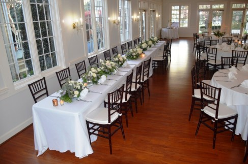Blair and Shawn's wedding 173 Carlyle House Historic Downtown Norcross