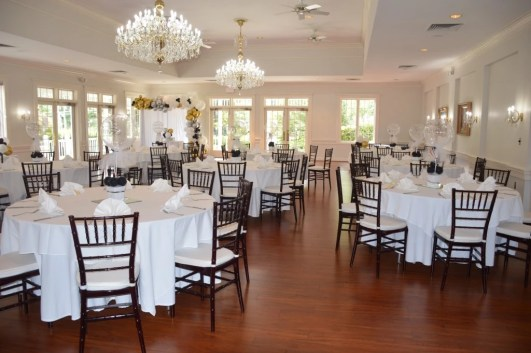 Birthday Party! 7-17-21 173 Carlyle House Historic Downtown Norcross