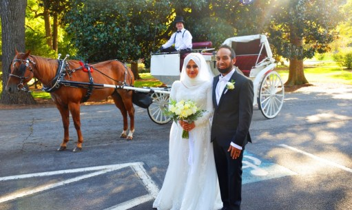 Sara and Ilyas's Wedding Reception 173 Carlyle House Historic Downtown Norcross