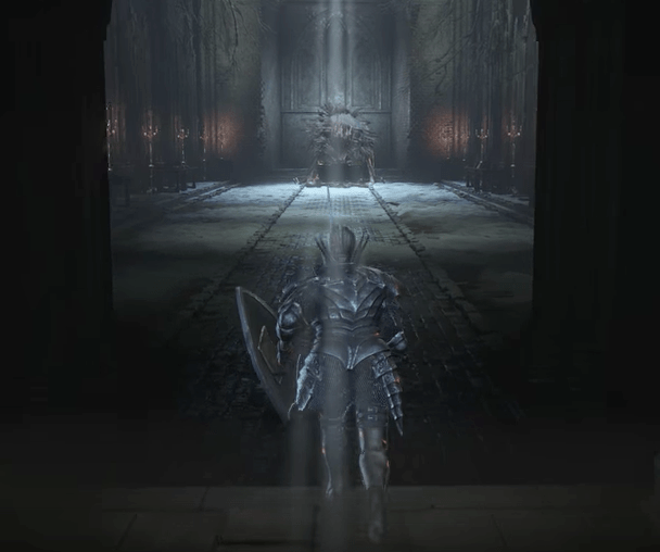 approaching-father-ariandel