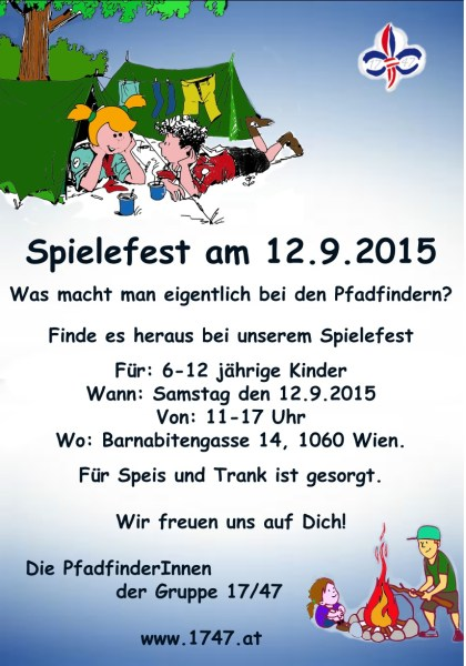 Spielefest_2015