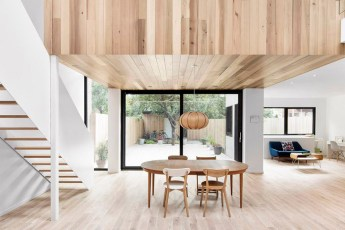 home-tour-casa-mentana-em-architects