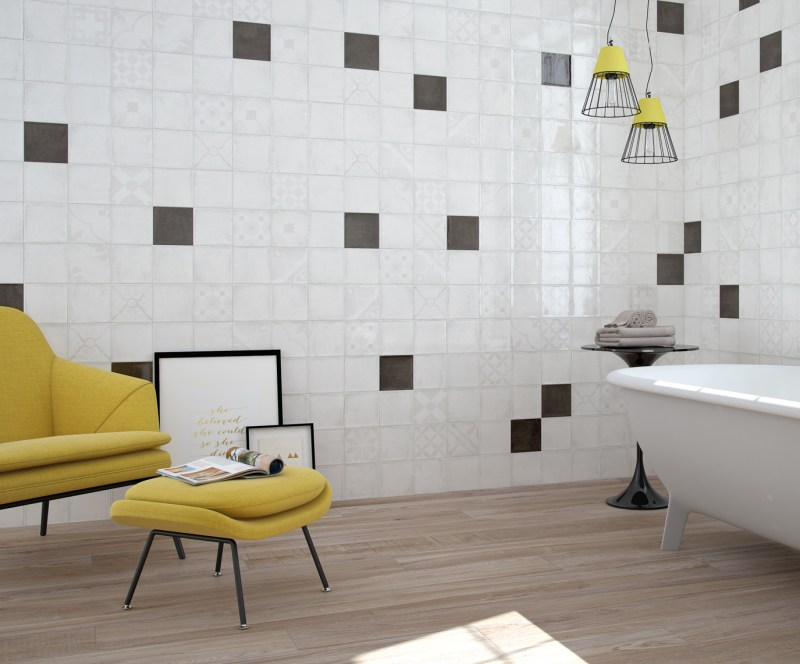tendencias-ceramicas-villeroy-blog