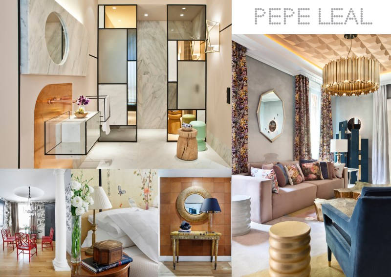 Proyectos Pepe Leal 1