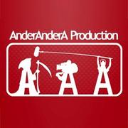 Anderandera