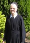 Sister-Margareta