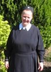 Sister-Mary