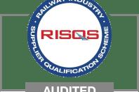 rises, verified, accreditation, doocey