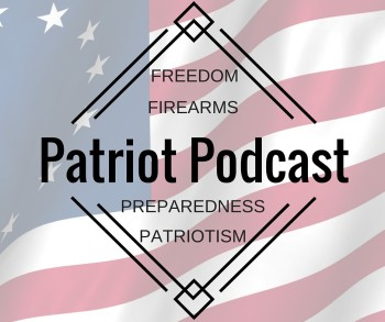 Patriot Podcast (2)