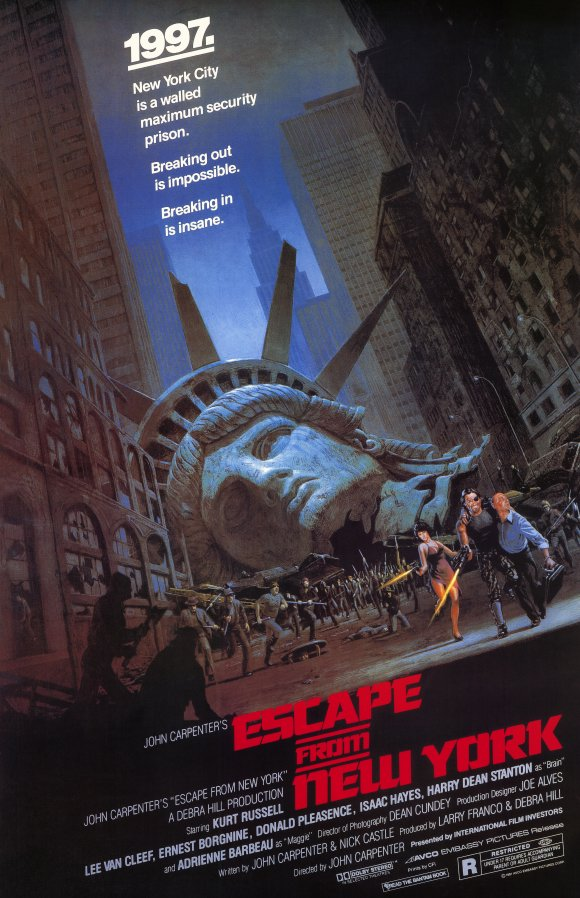 escape-from-new-york