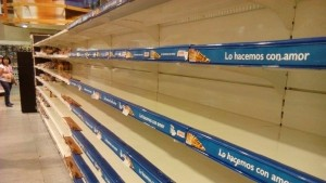 venezuela-empty-shelves-via-abc-news-300x169