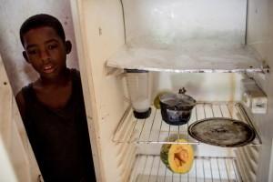 venezuela-fridge-via-the-washington-post-300x200