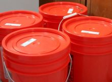 airtight-storage-containers