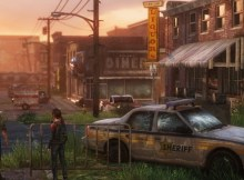 130628141535-the-last-of-us-game-story-top