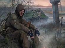 prepper, SHTF, preparedness, survival, TEOTWAWKI